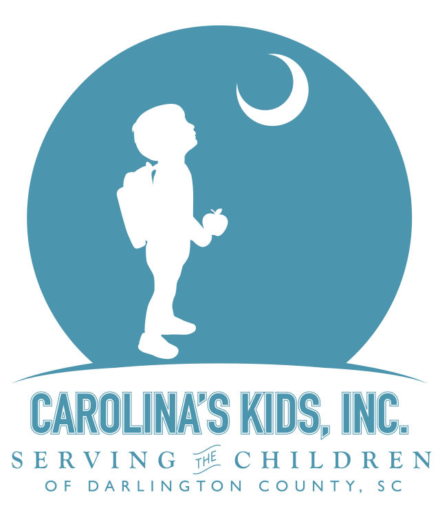 carolinas kids home page
